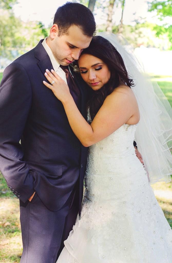 Laurah & Andy Wedding, Aug 1 (115)-2