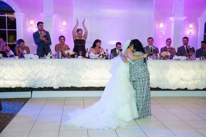 Laurah & Andy Wedding. Aug 1 (233)