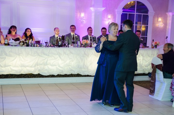 Laurah & Andy Wedding. Aug 1 (236)