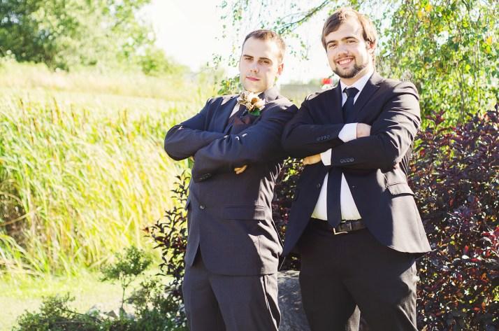 Laurah & Andy Wedding, Aug 1 (247)