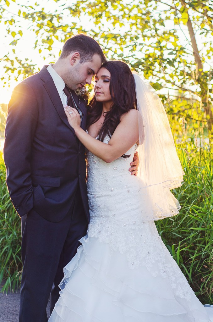 Laurah & Andy Wedding, Aug 1 (274)