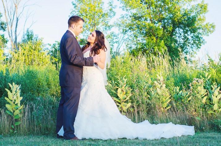 Laurah & Andy Wedding, Aug 1 (316)