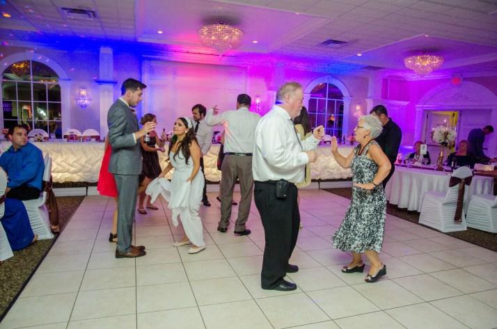 Laurah & Andy Wedding. Aug 1 (365)