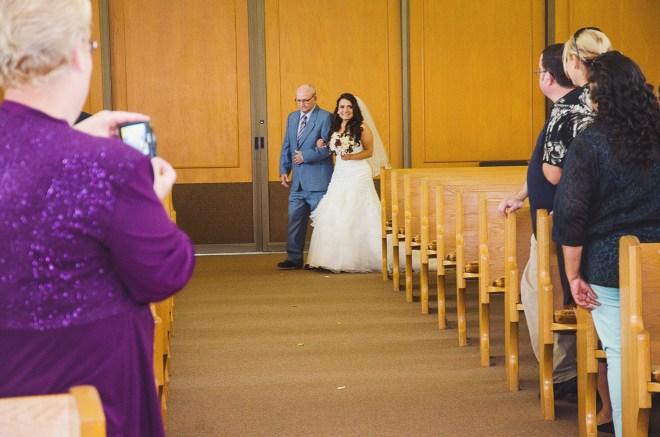 Laurah & Andy Wedding, Aug 1 (74)