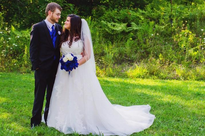Meagan & Jon, Aug 2015 (436)