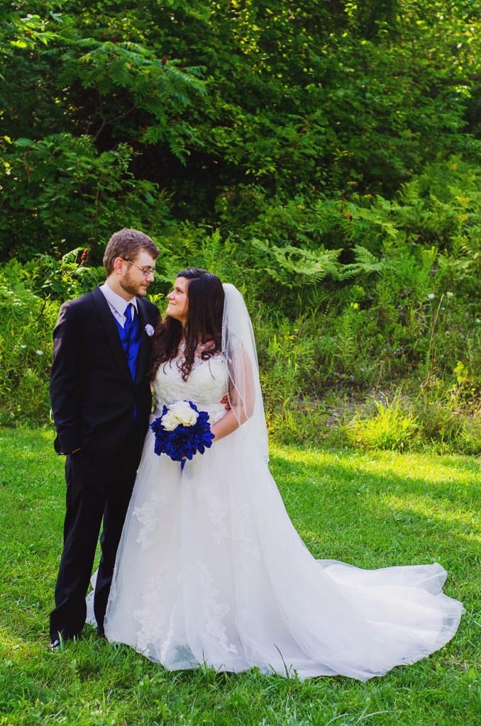 Meagan & Jon, Aug 2015 (438)