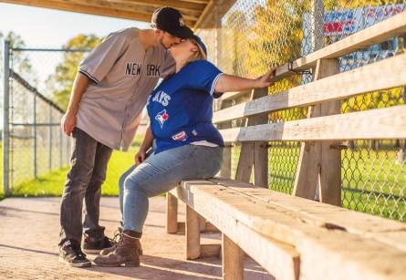 Jenn & Joe Engagement 2015 (16)