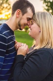 Jenn & Joe Engagement 2015 (48)