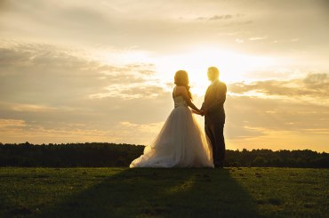 katie-jordan-wedding-july-2015-780