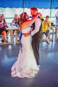 Candice & Andy Wedding, August 2015 (1343)
