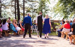 Candice & Andy Wedding, August 2015 (263)