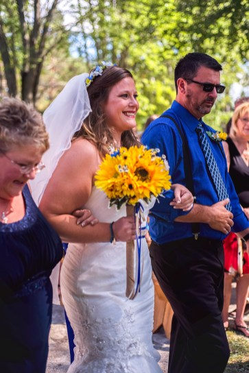 Candice & Andy Wedding, August 2015 (288)