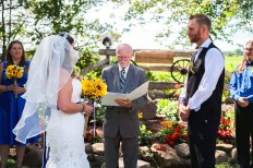 Candice & Andy Wedding, August 2015 (303)