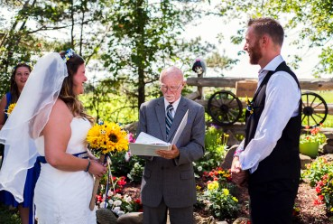 Candice & Andy Wedding, August 2015 (326)