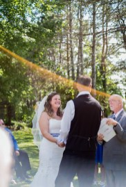 Candice & Andy Wedding, August 2015 (381)