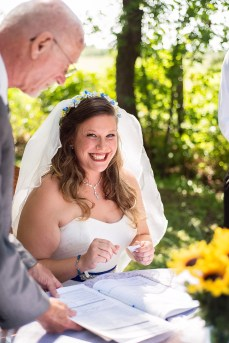 Candice & Andy Wedding, August 2015 (518)