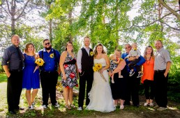 Candice & Andy Wedding, August 2015 (660)