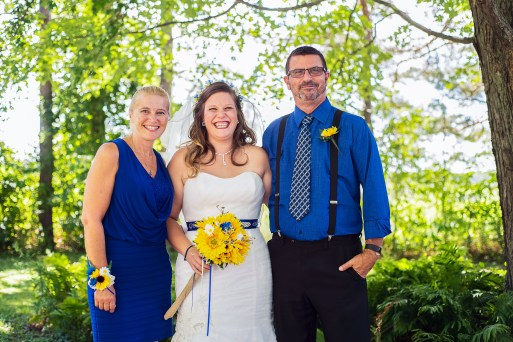 Candice & Andy Wedding, August 2015 (672)