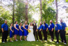 Candice & Andy Wedding, August 2015 (678)