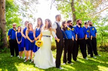 Candice & Andy Wedding, August 2015 (680)