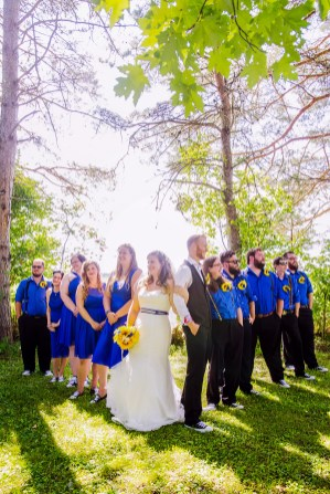 Candice & Andy Wedding, August 2015 (681)