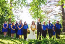 Candice & Andy Wedding, August 2015 (683)
