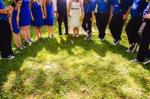 Candice & Andy Wedding, August 2015 (684)