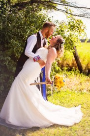 Candice & Andy Wedding, August 2015 (936)
