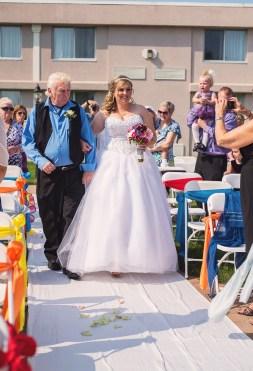 Marie & Geoff Wedding 2015 (262)
