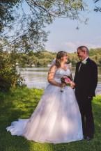 Marie & Geoff Wedding 2015 (521)