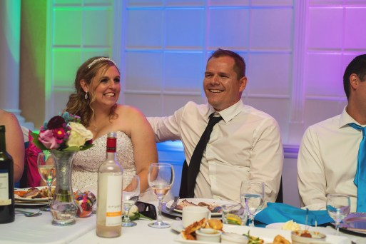 Marie & Geoff Wedding 2015 (656)