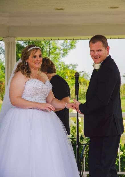 Marie & Geoff Wedding 2015 (82)