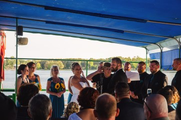 Lindsay & Joe Ceremony (11)
