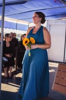 Lindsay & Joe Ceremony (126)