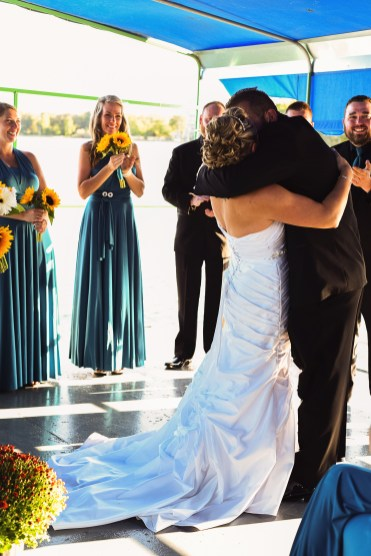 Lindsay & Joe Ceremony (301)
