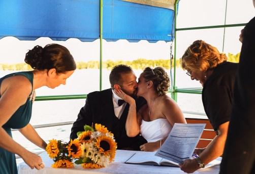 Lindsay & Joe Ceremony (307)