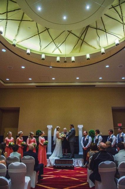 Elsa & Tyler Wedding (183b) (9) copy