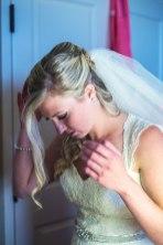 Elsa & Tyler Wedding (191) copy