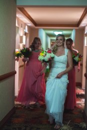 Elsa & Tyler Wedding (204) copy