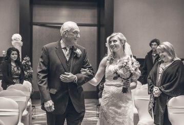 Elsa & Tyler Wedding (277) copy