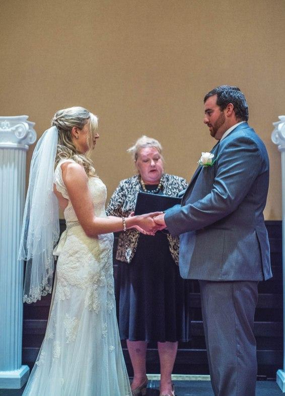 Elsa & Tyler Wedding (318) copy