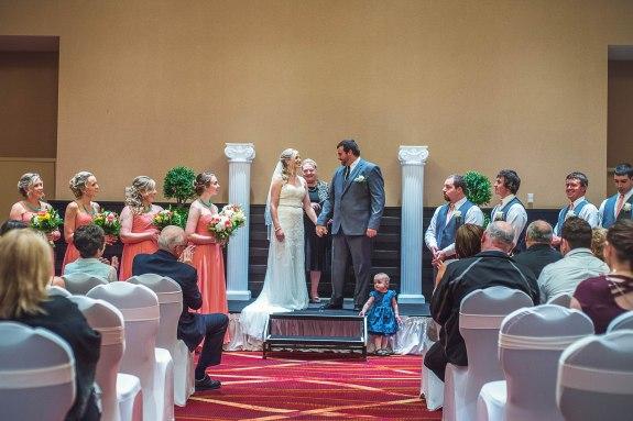 Elsa & Tyler Wedding (341) copy