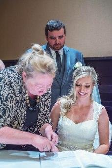 Elsa & Tyler Wedding (344) copy
