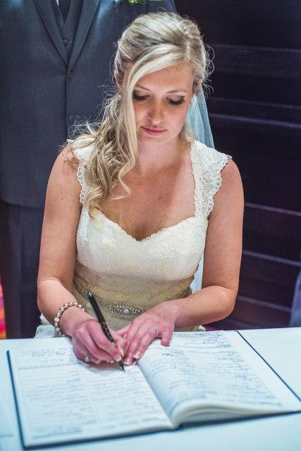 Elsa & Tyler Wedding (348) copy