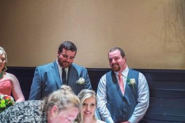 Elsa & Tyler Wedding (369) copy