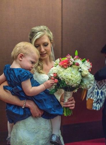 Elsa & Tyler Wedding (399) copy