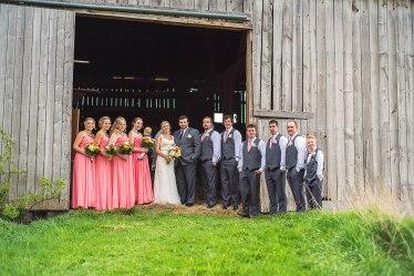 Elsa & Tyler Wedding (438) copy