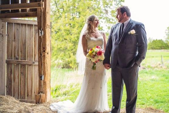 Elsa & Tyler Wedding (516) copy