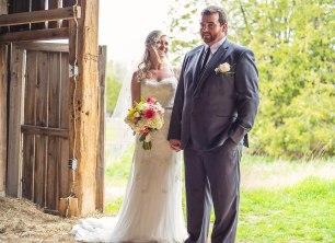 Elsa & Tyler Wedding (518) copy