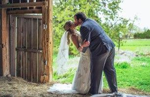 Elsa & Tyler Wedding (519) copy